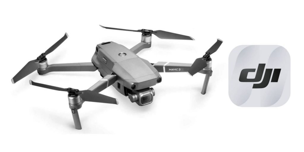 Osmo Mobile 4 announced by DJI – small size, big punch!