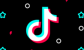 TikTok sues Trump administration over their US ban