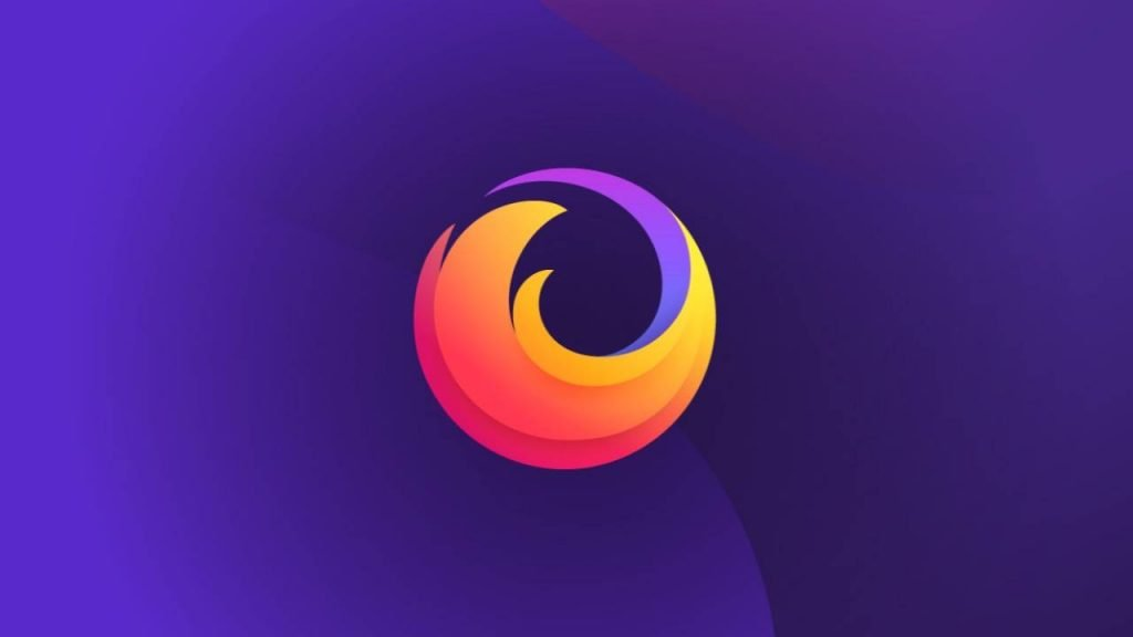Mozilla unfortunately laying off 250 people, planning new focus