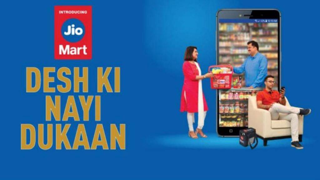 Mukesh Ambani sets out on multimillion dollar shopping spree